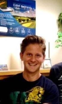 Matt Soehnel
