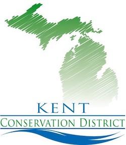 KENT CD logo