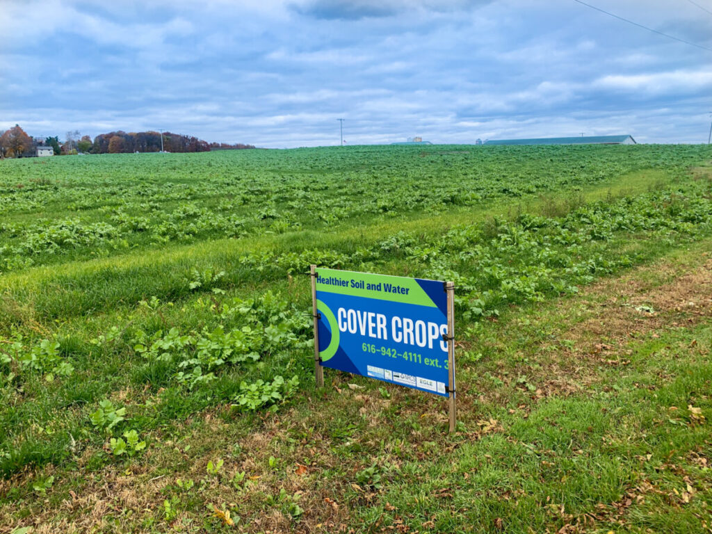 conservationfundedcovercrops